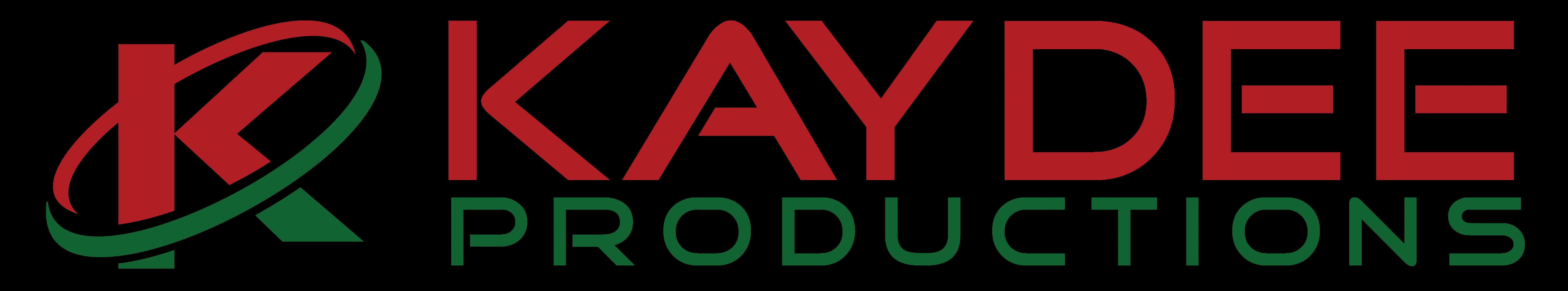 DJ Kaydee