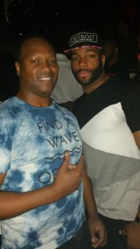 Braylon Edwards [NJ Jets]